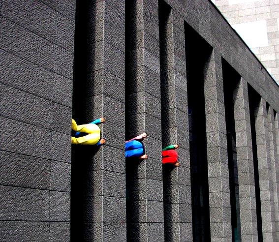 bodies-in-urban-spaces_willi-dorner_lisa-rastl_flickr_33