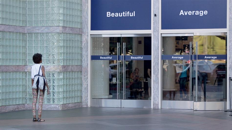 «Elige sentirte linda» nueva campaña de Dove