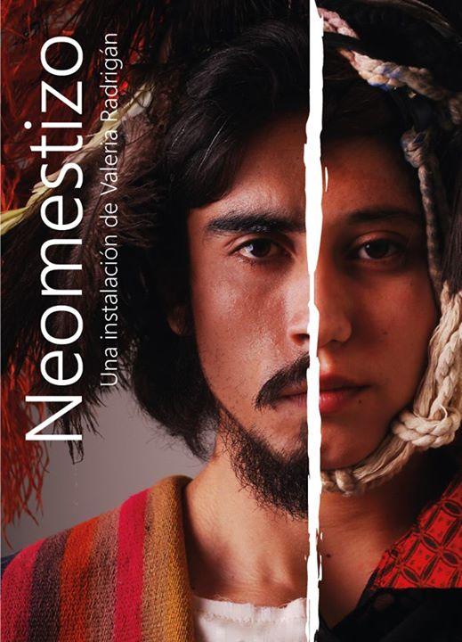 """Neomestizo"""