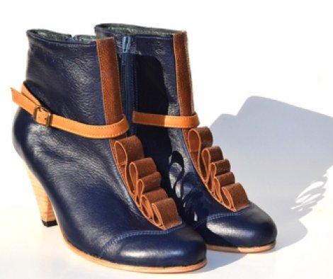 MacarenaErrazuriz-zapatos-de-autor
