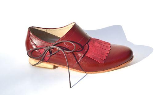 MacarenaErrazuriz-zapatos-de-autor2