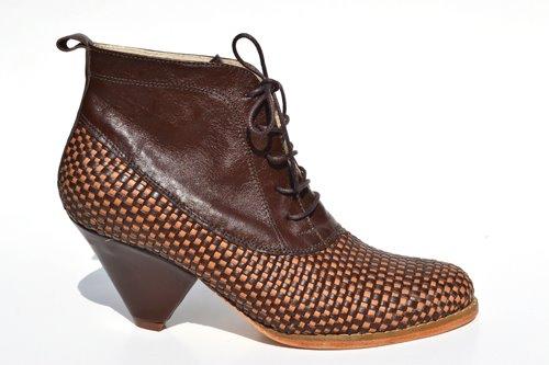 MacarenaErrazuriz-zapatos-de-autor5
