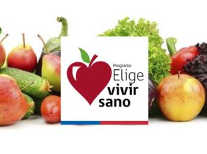elige_vivir_sano
