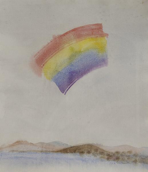 lea-arco-iris-en-el-aire