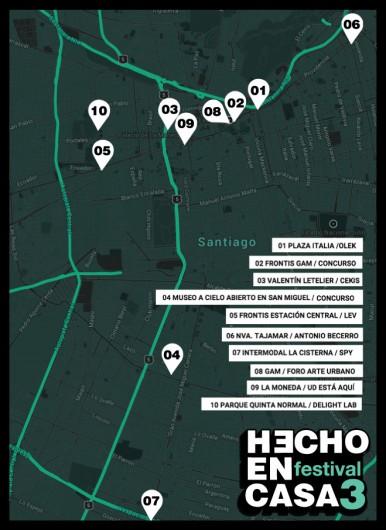 mapa-oficial-hec3-386x530