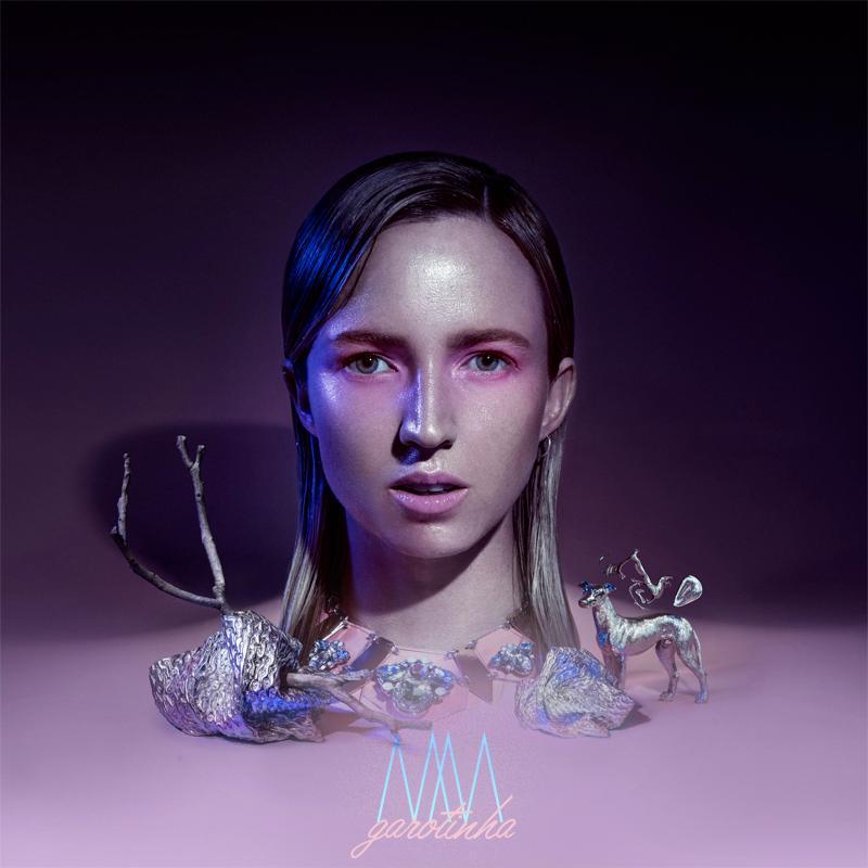 María Magdalena lanza nuevo single