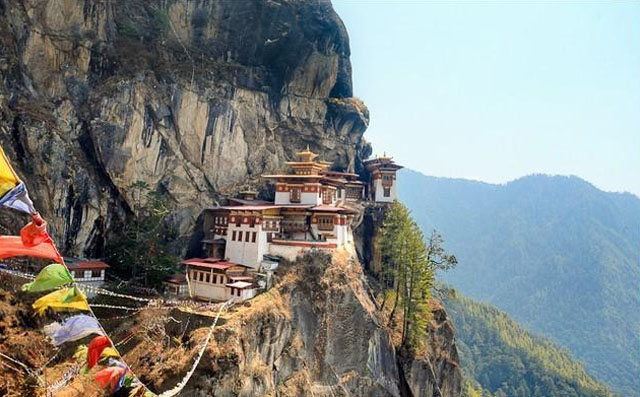 650_1000_tigers-nest-monastery-bhutan-1