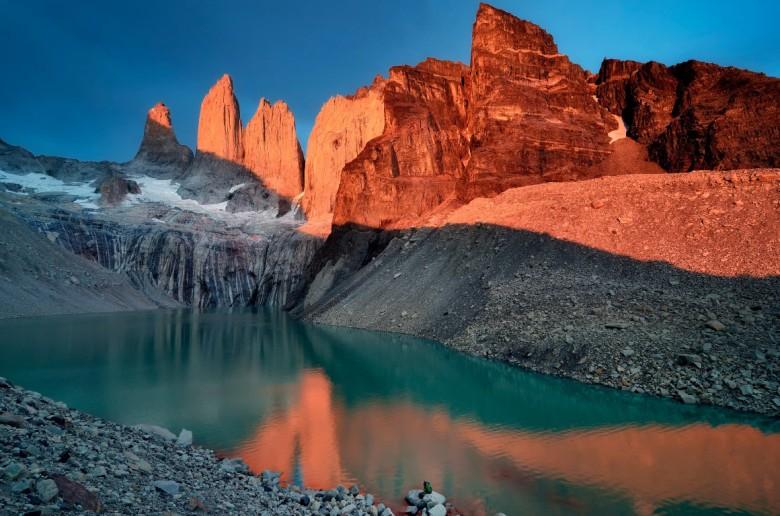 Chile-en-el-lente-IDAN-BEN-JAIM.-TORRES-DEL-PAINE.-PRIMER-LUGAR-780x516