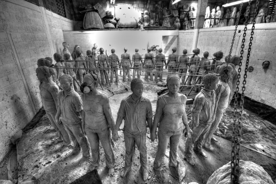 process-09-jason-decaires-taylor-sculpture
