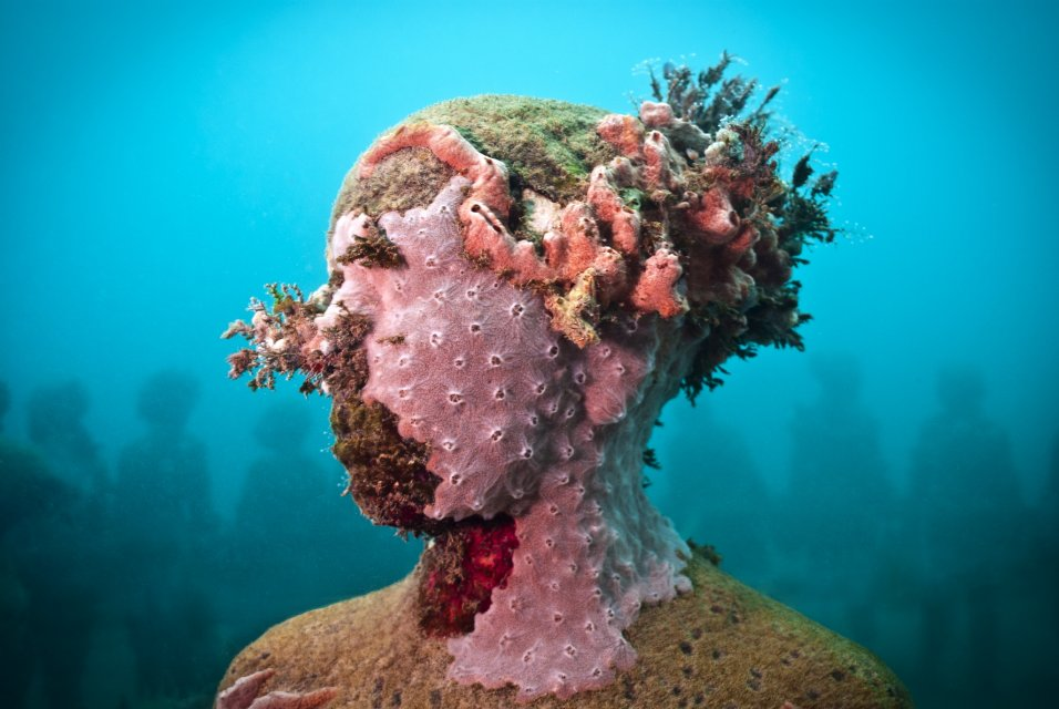 vicissitudes-043-jason-decaires-taylor-sculpture