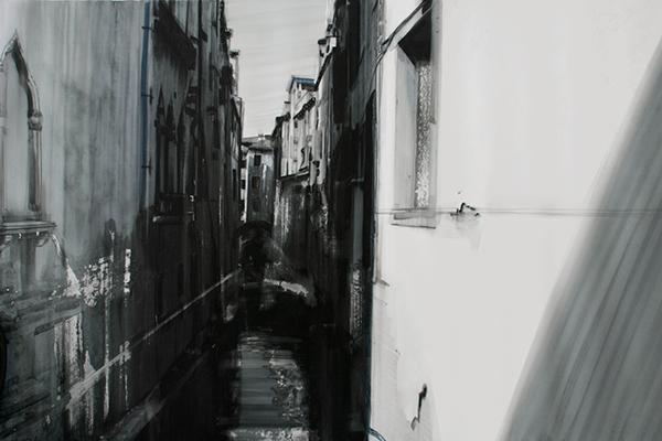 Isidora-Villarino-H.-©-de-la-serie´Lugares-Comunes-dibujo-en-base-a-pigmento-y-rotuladr