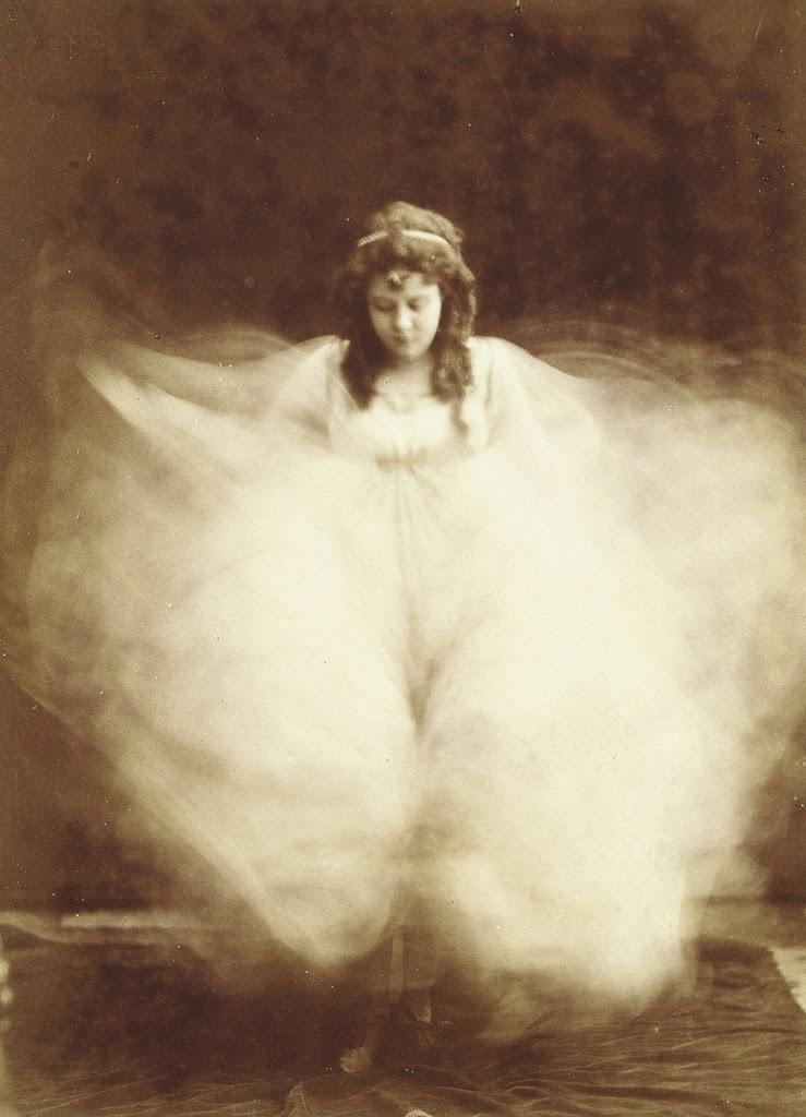 Loïe Fuller (5)