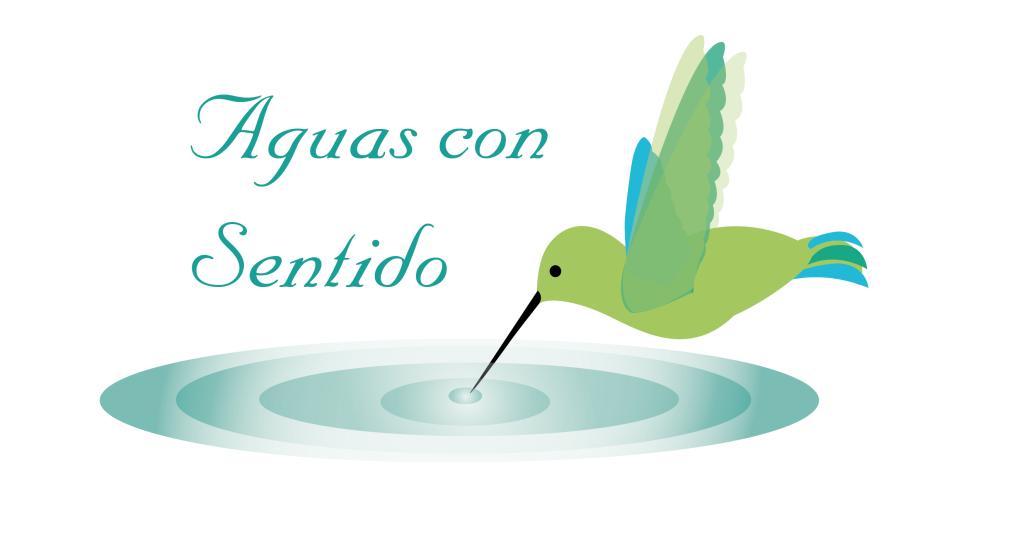 Logo Aguas SN2