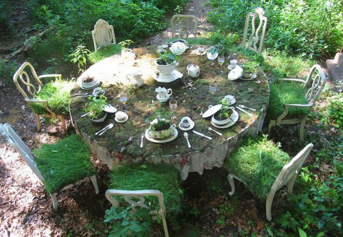 recycled-furniture-garden-20__700