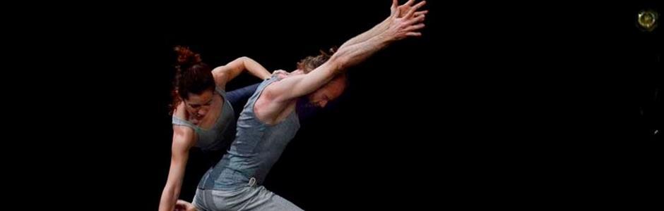 Taller de crítica de danza