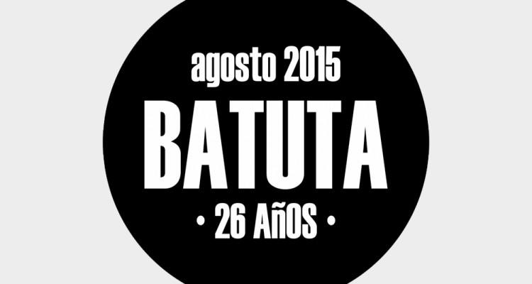 Batuta2-750x400
