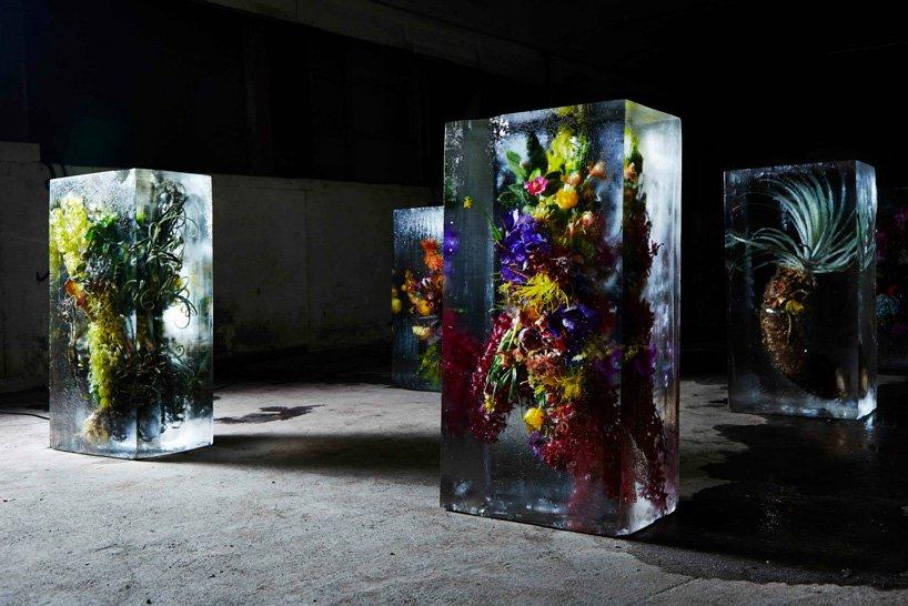 Iced Flowers_Azuma Makoto_Cultura Inquieta-4
