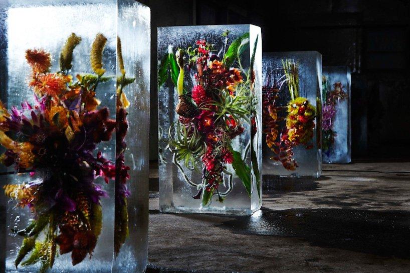 Iced Flowers_Azuma Makoto_Cultura Inquieta-5