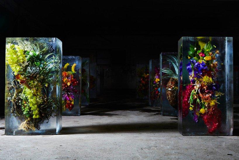 Iced Flowers_Azuma Makoto_Cultura Inquieta-6