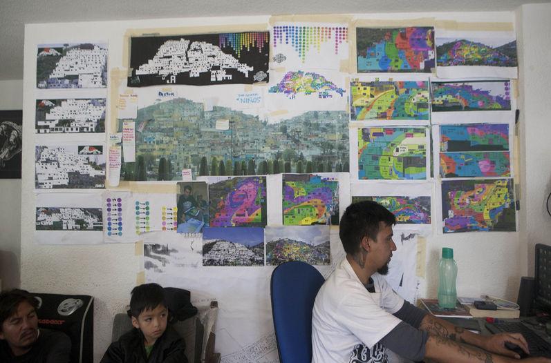 Palmitas-Pachuca-transformando-gigantesco-uniciativa_LNCIMA20150801_0142_5