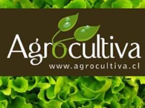 Taller-Agrocultiva