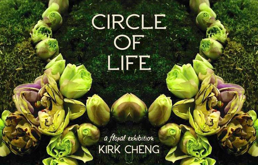 circle-of-life-kirk-cheng-above-second-gallery-art-floral-hk-1050x673