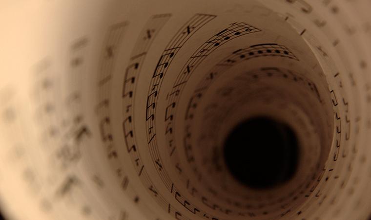 Domingos Musicales