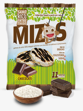 product-chocolate