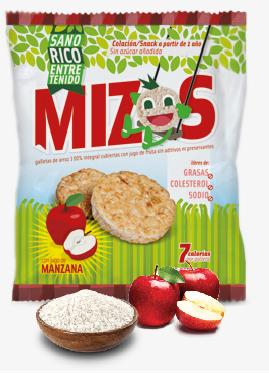 product-manzana