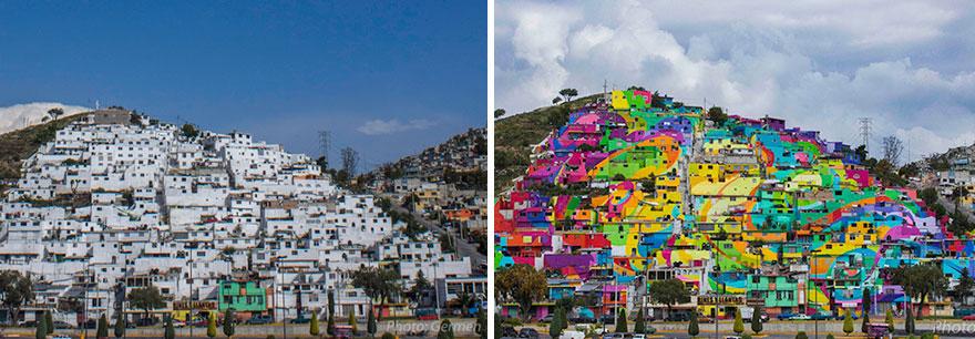 pueblo-palmitas-mural-germen-crew-mexico-7