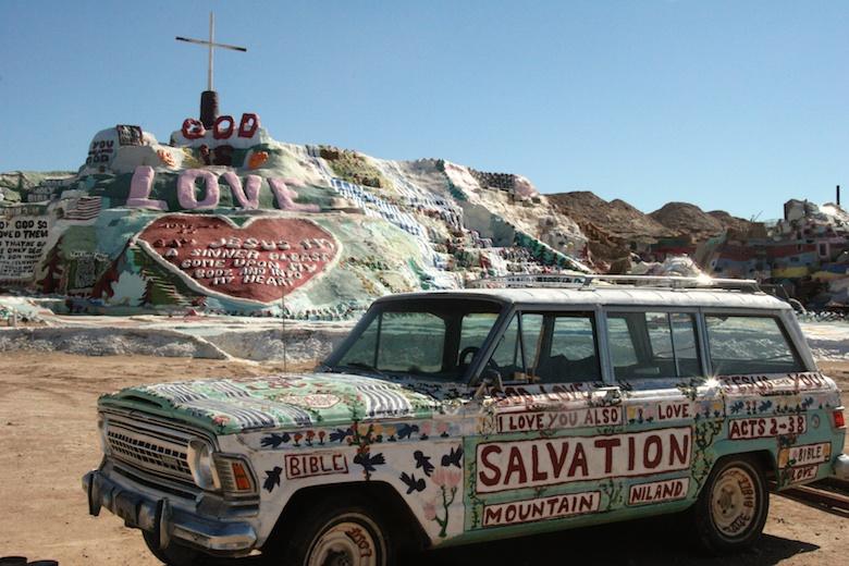 salvation_mountain493