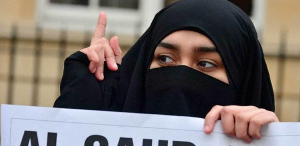 Las mujeres de Arabia Saudita podrán votar por primera vez en la historia