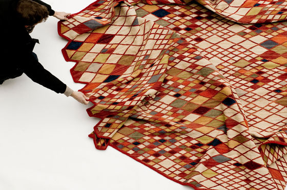 alfombra_losanges_bouroullec_nanimarquina_bd_madrid-4