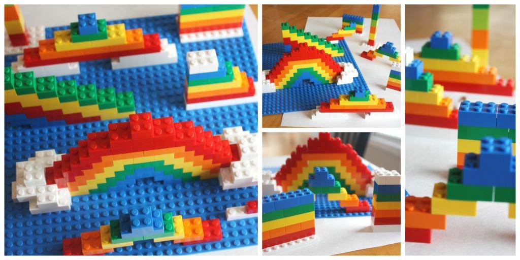 Lego-Rainbow-Challenge-Building-Rainbows-Activity