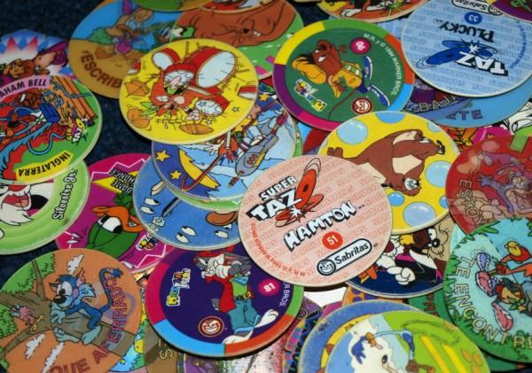 Nostalgia-niños-tazos-600x421