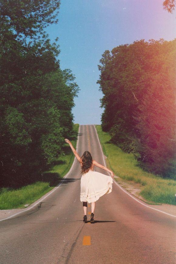 La Felicidad…¿Un derecho?