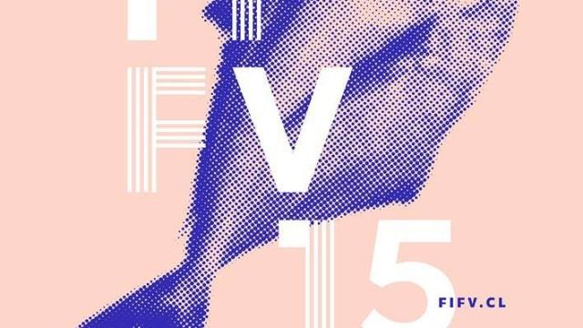 FIFV 2015 Festival de Fotografía Valparaiso