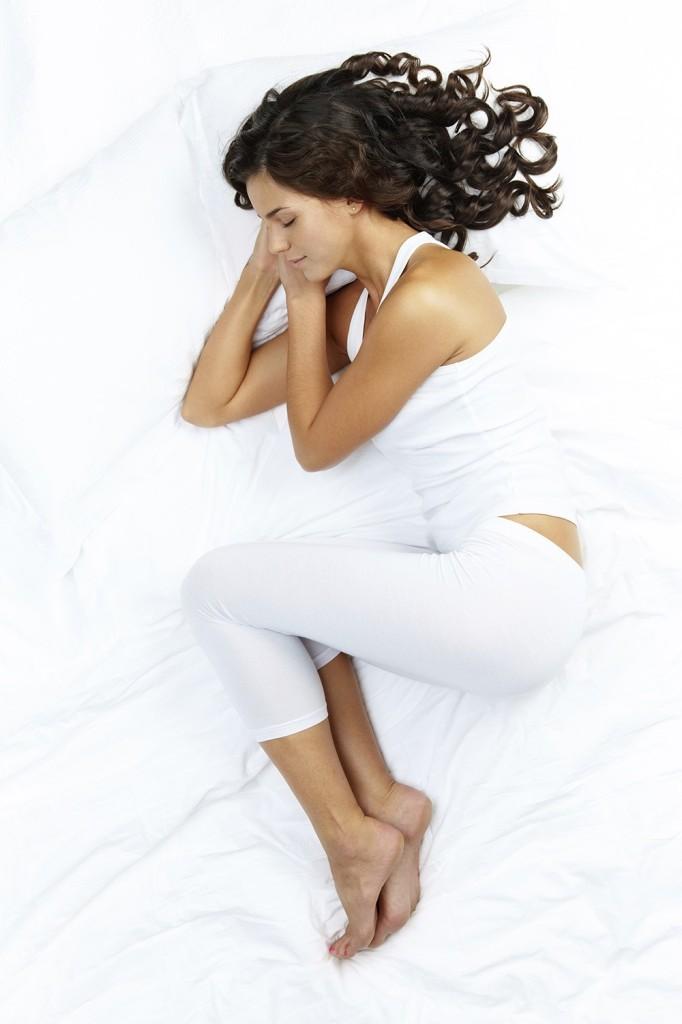 dormir ellalabella (2)