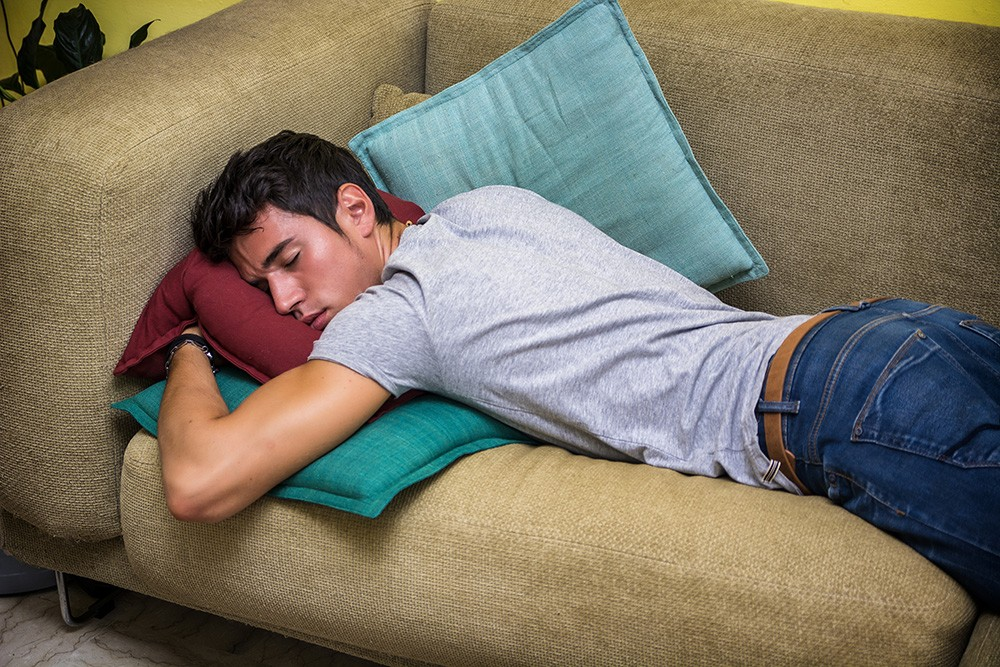 dormir ellalabella (5)