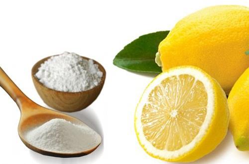 Bicarbonato de Sodio, el componente multiuso que aporta beneficios para la salud