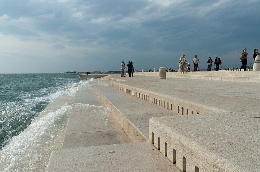 organ_sea_Croatia_Nikola_Basic_