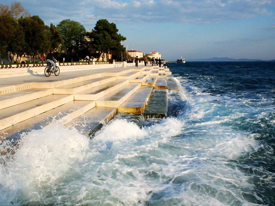 organ_sea_Croatia_Nikola_Basic_6