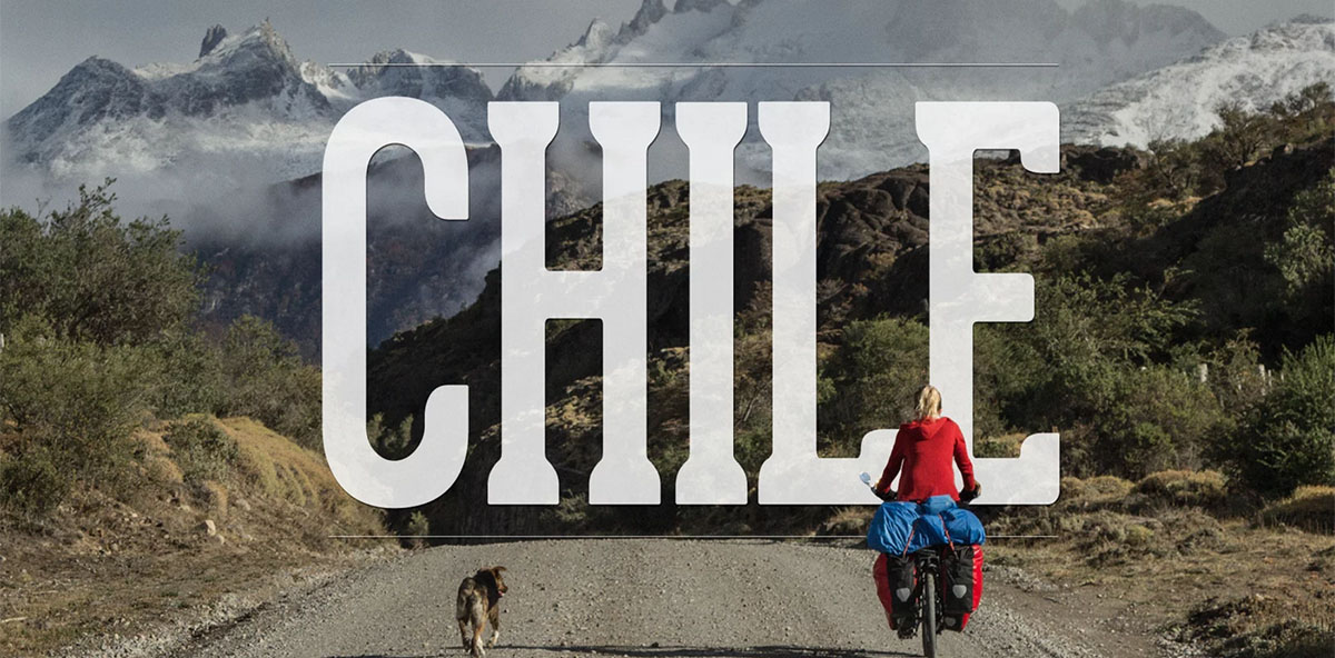 Chile gana premio World Travel Awards 2015 y se corona como mejor destino de turismo aventura