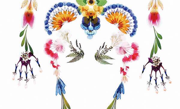 esqueleto-floral-04 (1)