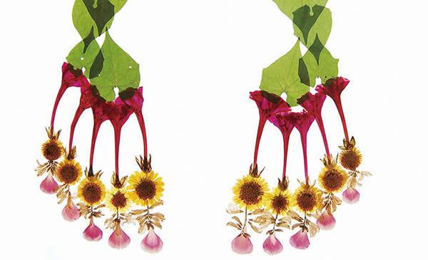 esqueleto-floral-05