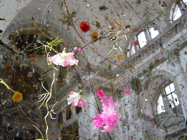 fall garden ellalabella (5)