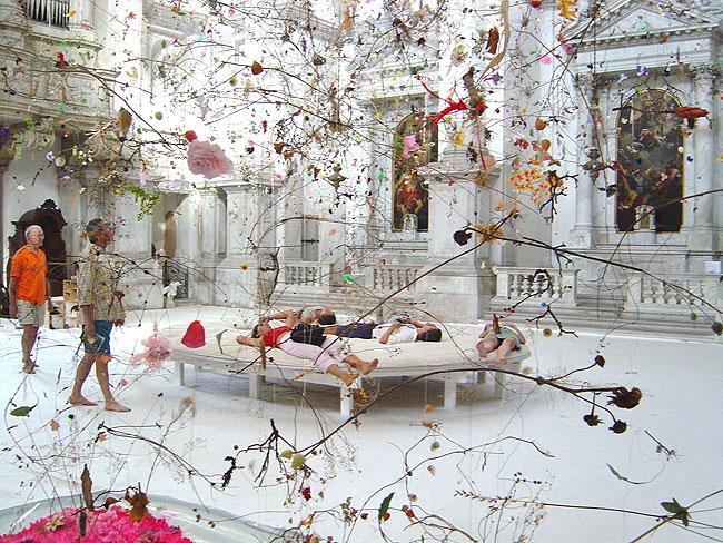 fall garden ellalabella (8)