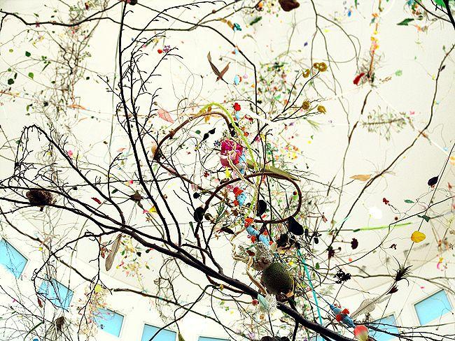 fall garden ellalabella (9)