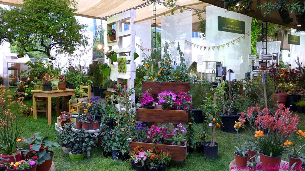 feria jardinera 2015 ellalabella (10)