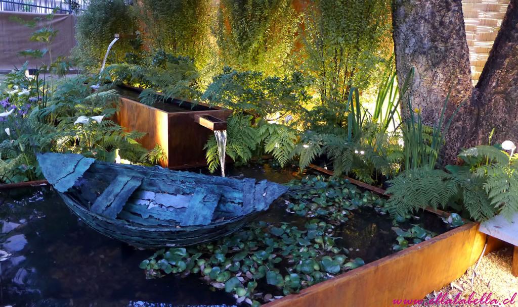 feria jardinera 2015 ellalabella (20)